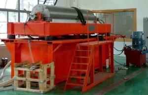 lw 220 centrifuge