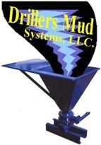 drillers mud system llc