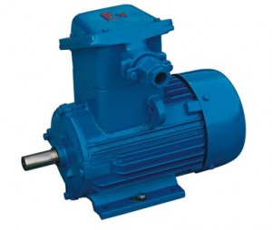 Yb2 explosion proof electric motor chinese manufacturer for Chinese electric motor manufacturers