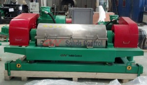 Middle East centrifuge for sale