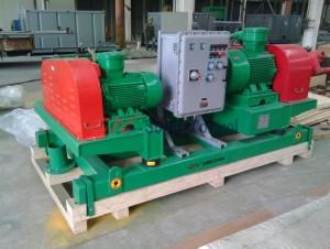 GNLW363 centrifuge