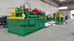 gn-solids-removal-unit (1)