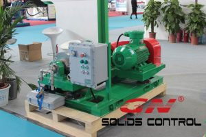 gn-solids-removal-unit (2)