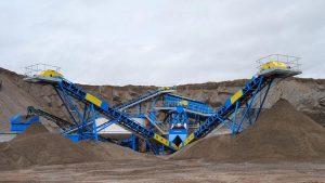 mining-ore-washing-water-treatment
