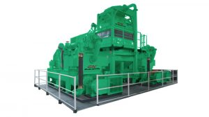 tbm-slurry-separation-plant