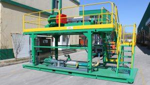 gn-decanter-centrifuge-skid-modular