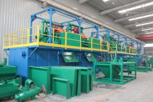 hdd-mud-recycling-system