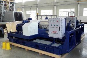 solids-conrol-centrifuge
