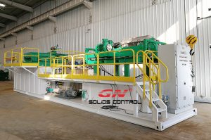 water-base-drilling-waste-management-system-2