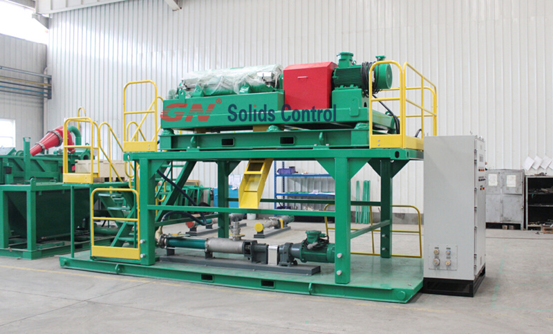 2015.06.06 high skid decanter centrifuge