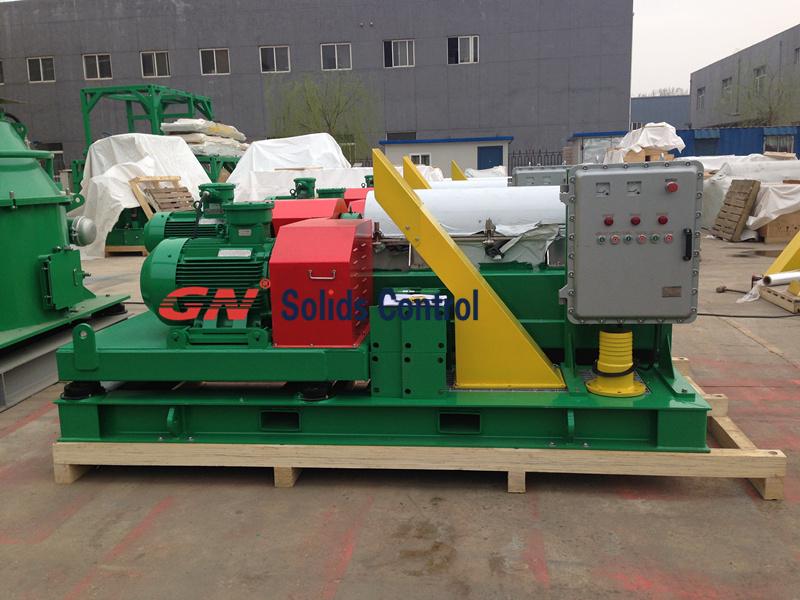 2015.12.11 GN centrifuge