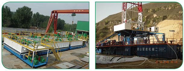 oil-drilling-mud-system